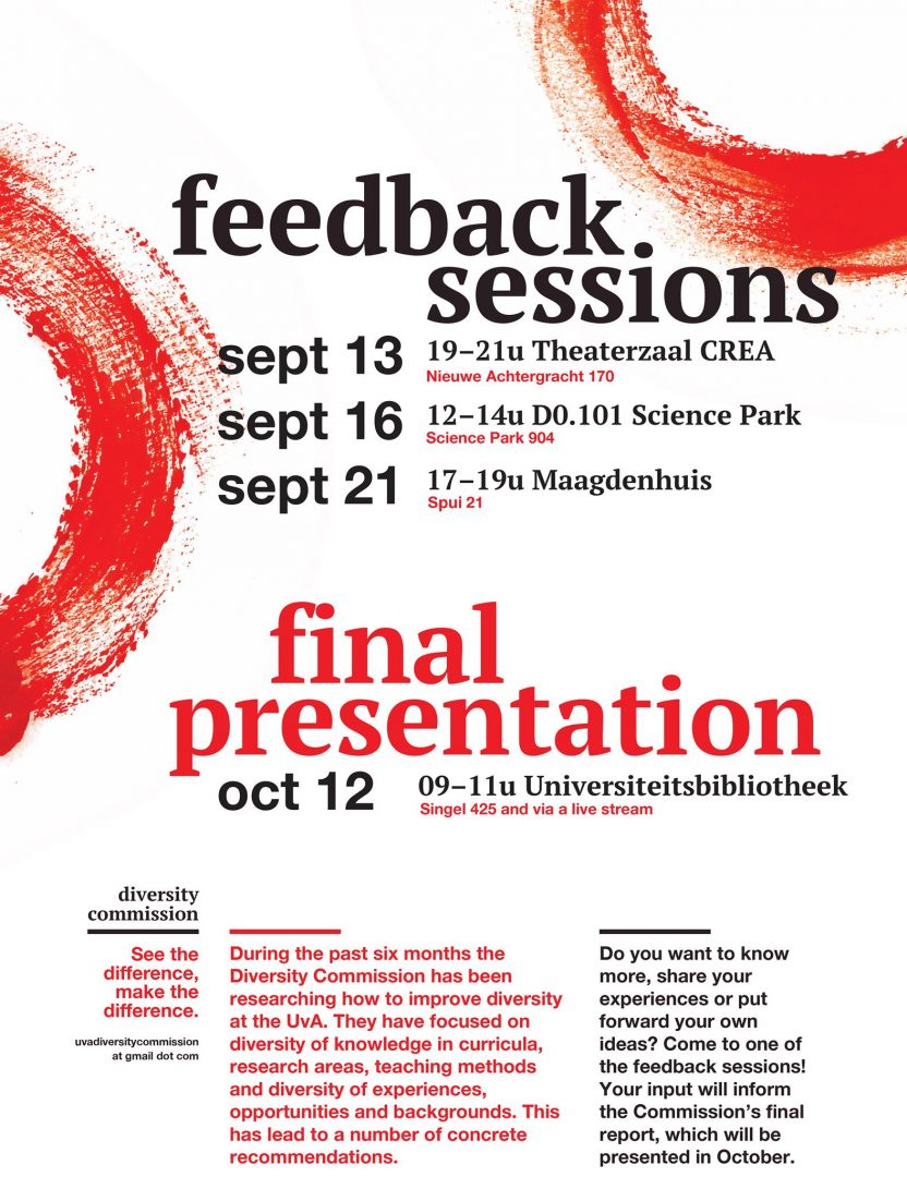 poster-feedback-sessions